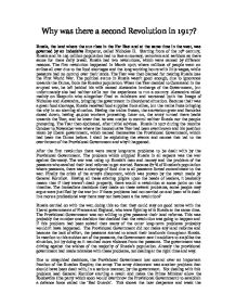 int 2 english critical essay tips Critical analysis of the ielts writing test i introduction i1 background english is systematically used as the lingua franca between persons no sharing the same native language it is generally adopted as the first language by the majority populations of sovereign states, and is widely learned as a second language in most of the countries.