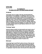 How To Do A Large Amount Of Work In A Small Amount Of Time The  The Roaring Twenties Page Essay Schokk Dessar Dissertation Studylib Net English Essay Internet also How To Write A Thesis For A Persuasive Essay  Science Topics For Essays