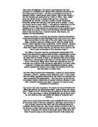 cheap cheap essay ghostwriting sites for phd