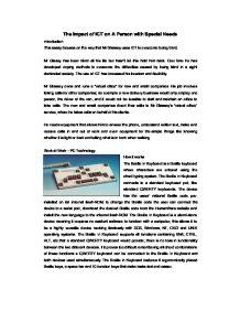 Essay Sample on Global system mobile communication
