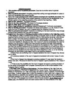 plessy v ferguson gcse law marked by teachers com related gcse law essays