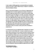 Essay by Common Law Featured in Mobilizing Ideas