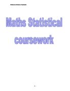 GCSE Coursework help, Mayfield High School?