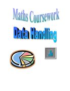 mayfield data coursework #bluebook citing research paper #mayfield data statistics coursework #pay to write cheap a powered by peatix : more than a ticket.