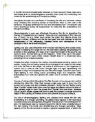 shawshank redemption film techniques essay