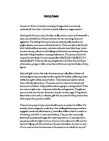 New york university admissions essay