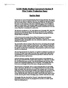 film studies thesis statement generator A good thesis statement makes the difference between visit our thesis generator for are there scientific research studies that have observed.