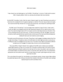 Term paper on a strategic plan for an e-commerce business you