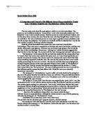 Bowling For Columbine: triple j film reviews - ABC