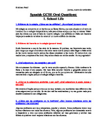 bbb laws of life essay contest arizona The laws of life essay contest is open to high school students in arizona to be considered, you must submit an essay of up to three pages about a law of life, and.