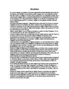 Gcse spanish work experience coursework