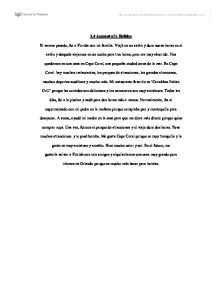 essay in spanish about holidays Browse and read holiday essay in spanish holiday essay in spanish come with us to read a new book that is coming recently yeah, this is a new coming book that many.