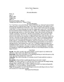 2 page essay on basketball Sandwich essay organizer ap european history napoleon essays plants in your daily life essay units jayden: november 23, 2017 i scored a 100% on an essay about.