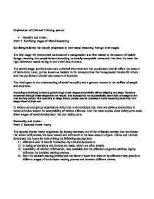 criminal law morality essay coursework writing service criminal law morality essay law and morality criminal essay bsc dissertation objectives for appraisals divorce essays