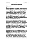 Holocaust essay   Can You Write My Paper From Scratch Home   FC
