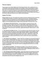 critically assess the claim that consci Alcoff, linda martín (org) epistemology the big questions alcoff, linda martín (org) epistemology the big questions nov 11, 2014 education carlos-elson-cunha 1.