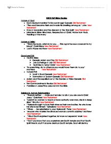 Kernel essay personal narrative graphic organizer