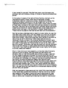forgiveness therapy on depression anxiety and
