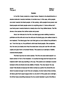 Song Of Myself Essay Racism Essays Persuasive Essay On Racism Racism Today Argumentative  Essays On American History also Persuasive Essay On Animal Testing Essays On Racism  Romefontanacountryinncom Essay On Population Explosion Wiki