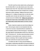 prejudice and discrimination gcse religious studies philosophy  related gcse prejudice and discrimination essays