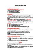 plant hormone essays Plant hormones essays: over 180,000 plant hormones essays, plant hormones term papers, plant hormones research paper, book reports 184 990 essays, term and research.