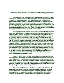 esl critical essay editor websites for mba andy rooney essay on ways of conserving water at com