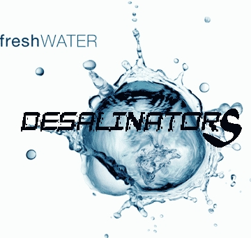 desalination plant essay Economic analysis of reverse osmosis desalination of water for agricultural irrigation applications by city of morro bay desalination plant site visit memo.