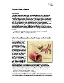 Vector Organisms and the Diseases They Carry Essay Sample