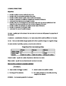 college of chemistry allied subjects sociology topic for research paper