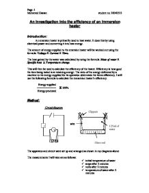 physics coursework resistance of a wire diagram Factors that affect the resistance of a wire the resistance of an object is a measure of the how reluctant current is to flow through that object it is given the symbol r and has the unit w (which is a greek letter omega and pronounced 'ohm').