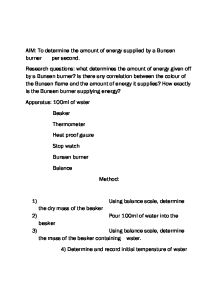 bunsen burner essay 14: a text message poem / his eyes are bunsen burner blue / his hair like iron  filings / with the current going through / i sit by him in chemistry.