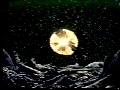image15.png