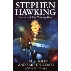 a biography of stephen hawking gcse science marked by  image06 jpg image07 jpg