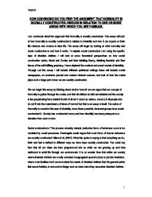 ivy eragon essay
