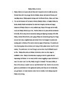 Science Development Essay Paddy Clarke Ha Ha Ha Thesis Statements For Argumentative Essays also How To Learn English Essay A Debate On Diligence Is More Important Than Intelligence For  English 101 Essay
