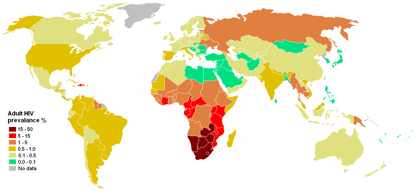 hiv aids impacts and mitigation international baccalaureate image01 png