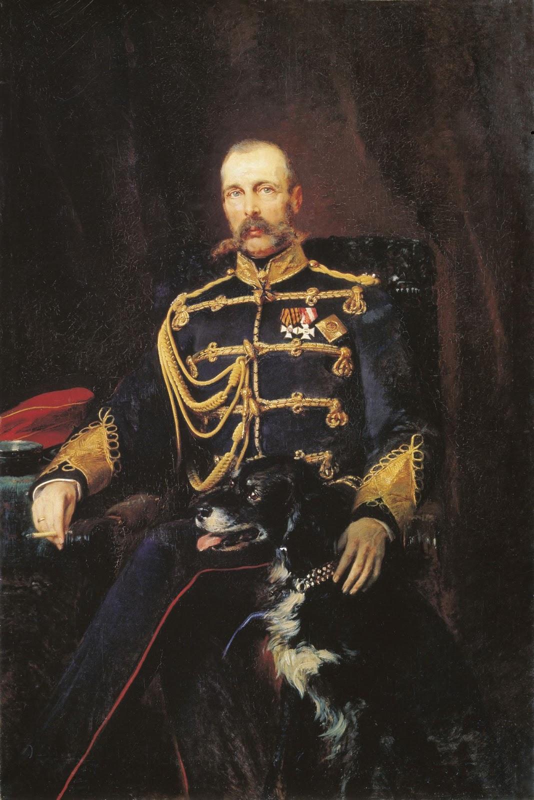 Judicial reform of Alexander 2. The reforms of Alexander 2 briefly 23