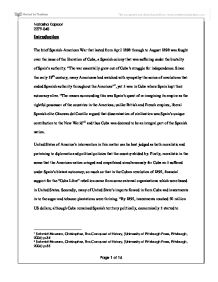 thomas hohlfeld dissertation abstract