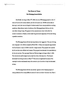 five paragraph essay basics This sentence will begin your third overall paragraph following the introduction and first body paragraph this sentence will include a different important aspect of your thesis sentence specific support : five paragraph essay sample.