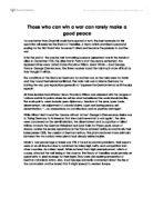 ib paper 2 weimar republic