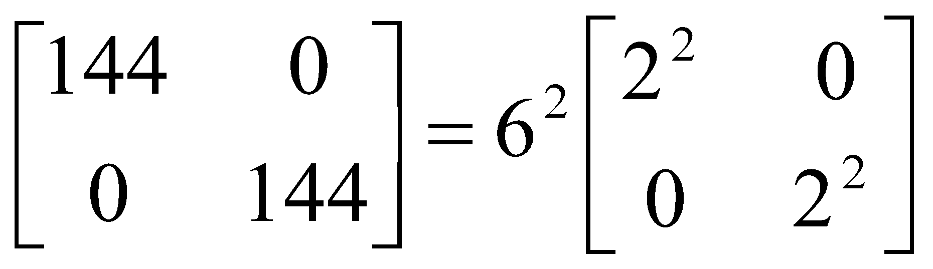image87.png