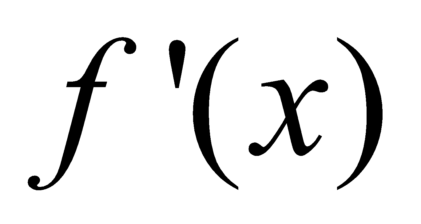 image161.png