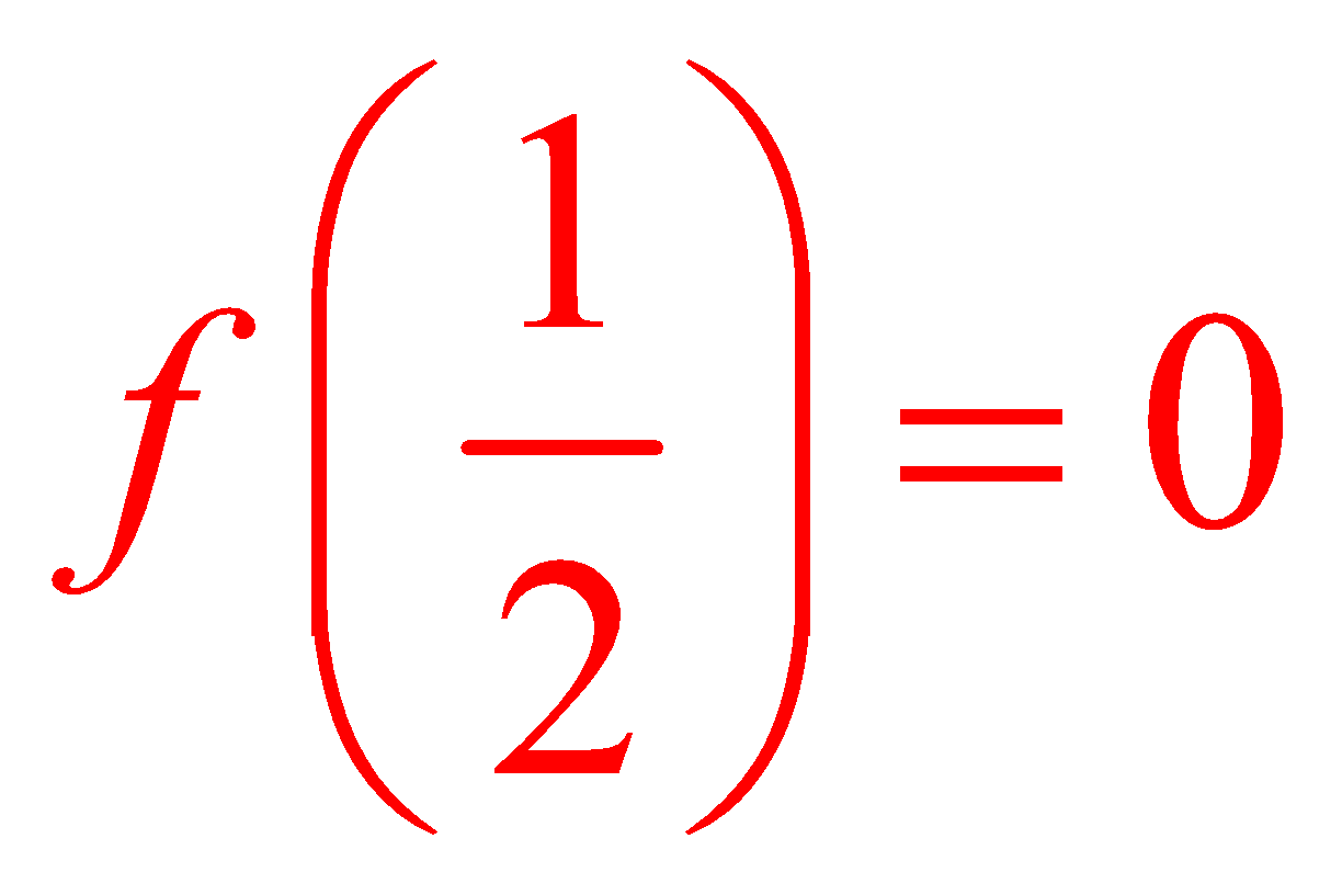 how to find the zeros of a cubic function