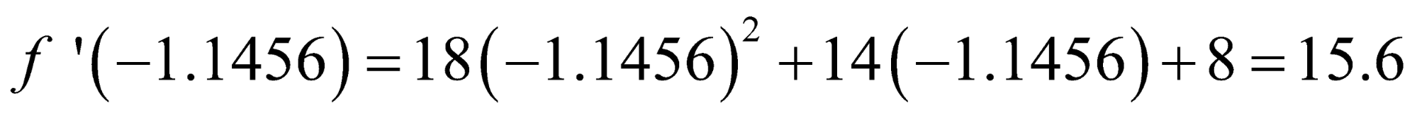 image86.png