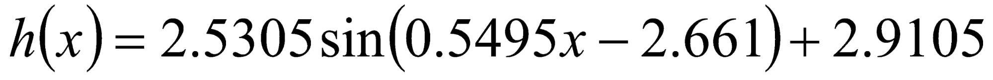 image84.png