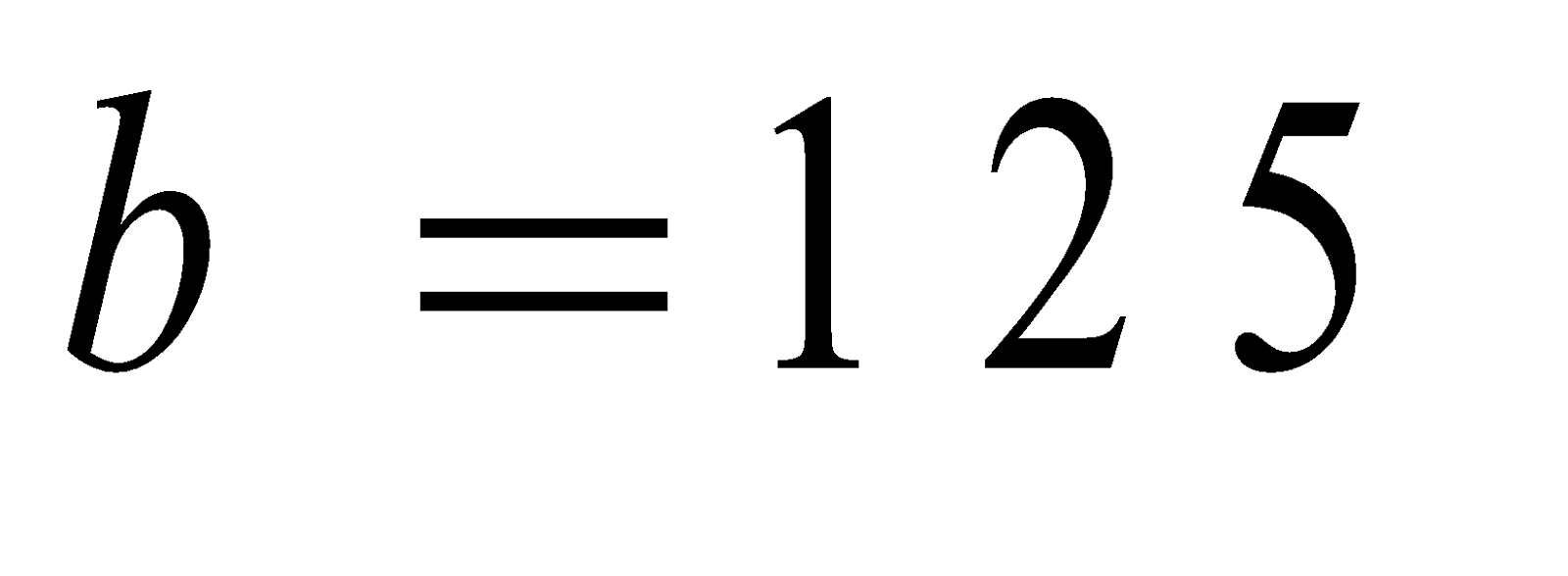 image74.png