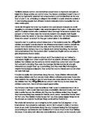 ib cas reflective essay