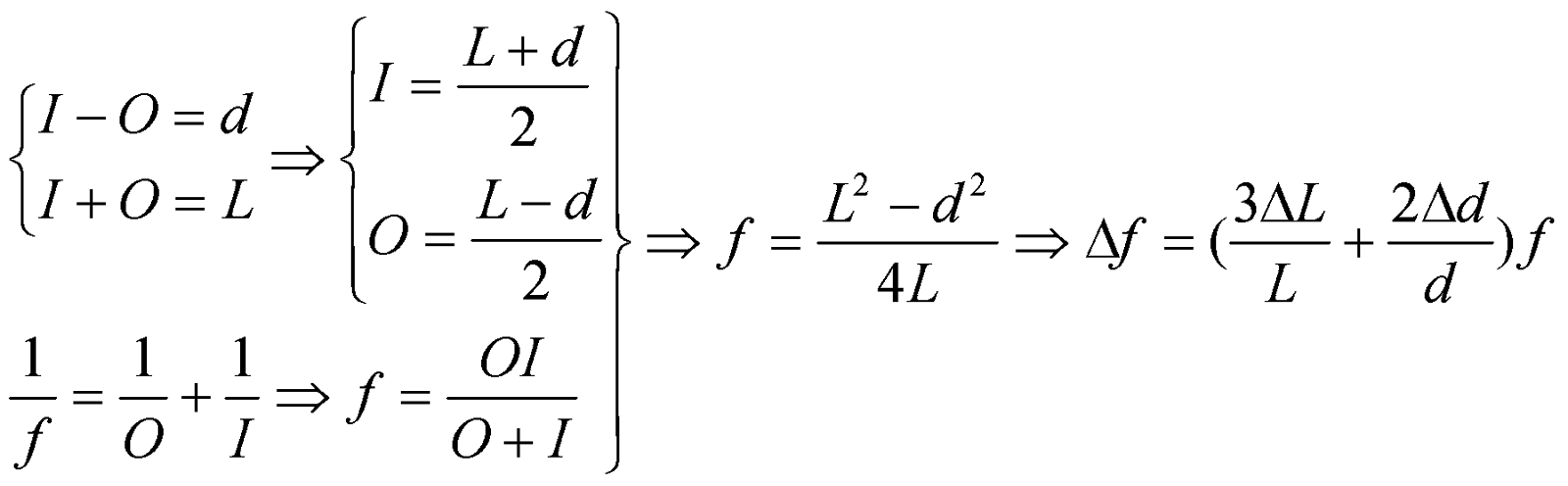 image16.png