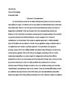 Good Site Buy Essay ... Tok essay help ... Buy Essay No Plagiarism