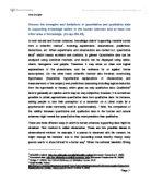 in what ways may the icrc culture help or hinder implementing the new strategy What exactly is organizational culture and how can it help your business find out in this article with these frameworks for measuring and monitoring how the way things are done influence an so how does organizational culture help or hinder the body of research into this field of organizational.